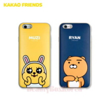 KAKAO FRIENDS 9Items Card Slide E Phone Case