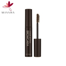 MISSHA Color Setting Browcara 7.5g, MISSHA