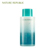 NATURE REPUBLIC Hawaiian Deep Sea Lip&Eye Remover 120ml, NATURE REPUBLIC