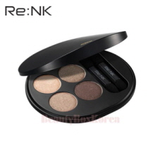 Re:NK Cell Sure Multi Eyeshadow 7g,Re:NK,Beauty Box Korea