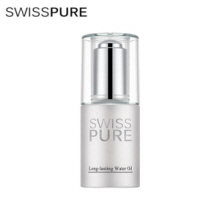 SWISSPURE Long Lasting Water Oil 30ml, SWISSPURE