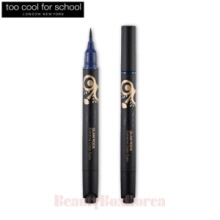 TOO COOL FOR SCHOOL Glam Rock Extreme Color Eyes 1.3g