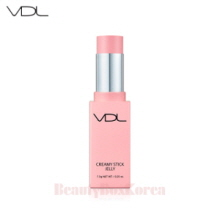 VDL Creamy Stick Jelly 7.3g,Beauty Box Korea