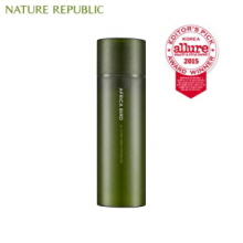 NATURE REPUBLIC Africa Bird Homme All In One Fresh Controller 150ml, NATURE REPUBLIC