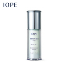 IOPE Perfect Skin Base SPF25 PA++ 35ml, IOPE