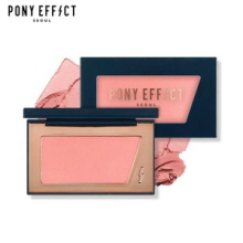 PONY EFFECT Personal Cheek, PONY EFFECT