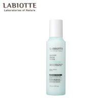 LABIOTTE Marry Eco Fresh Toner Pink Peony 150ml,LABIOTTE,Beauty Box Korea