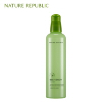 NATURE REPUBLIC Bee Venom Toner 150ml, NATURE REPUBLIC