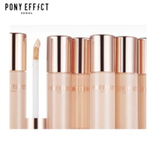 PONY EFFECT Pro Fit Liquid Concealer, PONY EFFECT