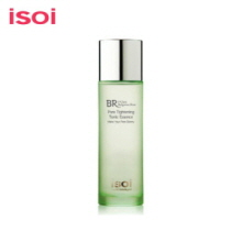 ISOI Bulgarian Rose Pore Tightening Tonic Essence 130ml, ISOI