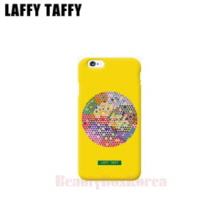 LAFFY TAFFY Reggae Color Yellow Hard, LAFFY TAFFY