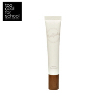 TOO COOL FOR SCHOOL Mcgirly Eye Activator 20ml, TOO COOL FOR SCHOOL