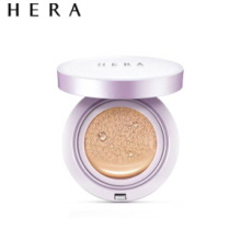 HERA UV MIST CUSHION NUDE REFILL, HERA