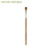 NATURE REPUBLIC Beauty Tool Eye Shadow Medium Brush 1ea, NATURE REPUBLIC