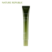 NATURE REPUBLIC Green Tinol Eye Serum 20ml, NATURE REPUBLIC