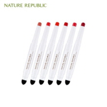 NATURE REPUBLIC Longlasting Smudge Tint Stick 1g, NATURE REPUBLIC
