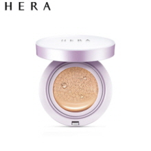 HERA UV MIST CUSHION COVER REFILL, HERA