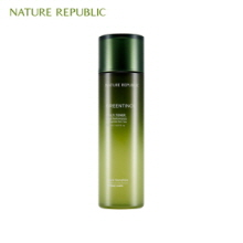 NATURE REPUBLIC Green Tinol Multi Toner 150ml, NATURE REPUBLIC