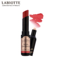 LABIOTTE Chateau Labiotte Wine Lipstick Fitting 3.5g,LABIOTTE,Beauty Box Korea
