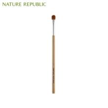 NATURE REPUBLIC Beauty Tool Eye Shadow Small Brush 1ea, NATURE REPUBLIC