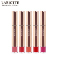 LABIOTTE Chateau Labiotte Petal Affair Lip Color Essence Slim Fit 6g, LABIOTTE