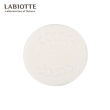 LABIOTTE Makers Original Sponge, LABIOTTE