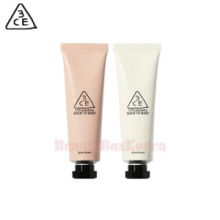 3CE Back to Baby Glow Beam 30ml