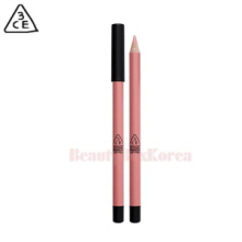 3CE Drawing Lip Pen 1.1g,3CE,Beauty Box Korea