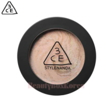 3CE Marble Highlighter 5.5g