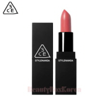 3CE Matte Lip Color 3.5g