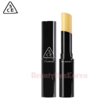 3CE Nursing Lip Balm 4.5g,3CE,Beauty Box Korea