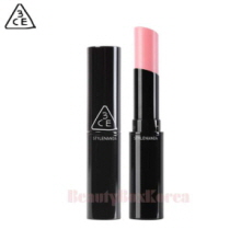 3CE Tinted Lip Balm 4.5g,3CE,Beauty Box Korea