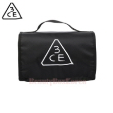 3CE Wash Bag 1ea