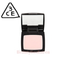 3CE Highlighter (Pink) 4.8g,Beauty Box Korea