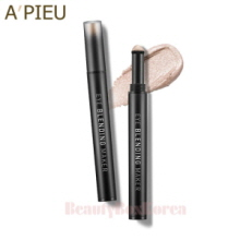 A'PIEU Eye Blending Maker 1g,Beauty Box Korea