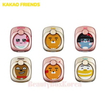 KAKAO FRIENDS 10Items Smart Phone Ring