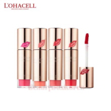 LOHACELL Pop Drop Shine Tint 3.5ml,Beauty Box Korea