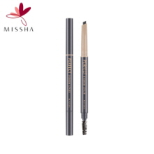 MISSHA Perfect Eyebrow Styler 0.35g, MISSHA