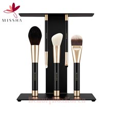 MISSHA Standing Magnetic Brush Set 5Items,MISSHA,Beauty Box Korea