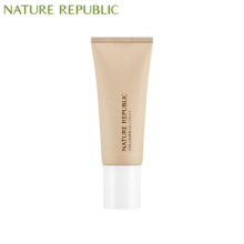 NATURE REPUBLIC Super Origin Collagen BB Cream (SPF25/PA++) 45g, NATURE REPUBLIC
