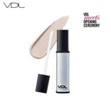 VDL Expert Color Primer For Eyes (2016 New York Fashion Week Collection) 13ml,  VDL