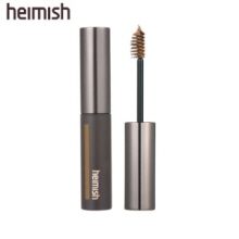 HEIMISH Dailism Eye Brow Cara 6ml, HEIMISH