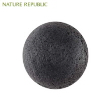 NATURE REPUBLIC Beauty Tool Natural 100% Jelly Cleansing Puff 1ea,NATURE REPUBLIC