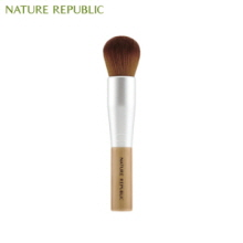 NATURE REPUBLIC Nature's Deco Perfect Cover Brush 1ea, NATURE REPUBLIC