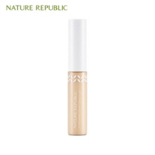 NATURE REPUBLIC Pure Shine Cover Concealer 6.5g, NATURE REPUBLIC