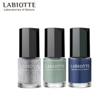 LABIOTTE Labiotte Petal Affair Classic Nail 9ml,LABIOTTE,Beauty Box Korea