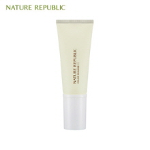NATURE REPUBLIC Nature Origin Complete Control Cream SPF30 PA++ Color Change 45g, NATURE REPUBLIC