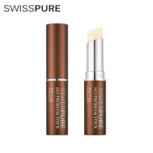 SWISSPURE No Problem Stick Dry Care 4.5g, SWISSPURE
