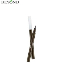 BEYOND Stay Long Tattoo Brow Tint 0.8ml, BEYOND