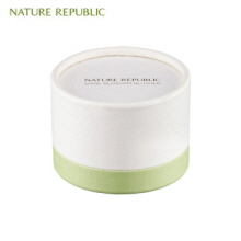 NATURE REPUBLIC Shine Blossom Blusher 10g, NATURE REPUBLIC